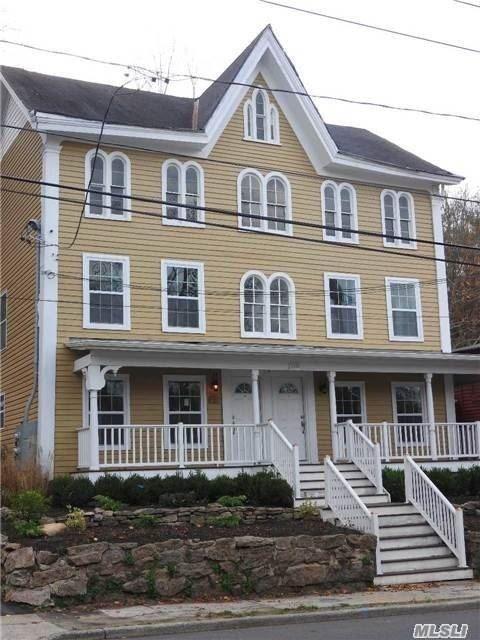 632 Main Street, Port Jefferson, NY 11777 - MLS#: 3280656