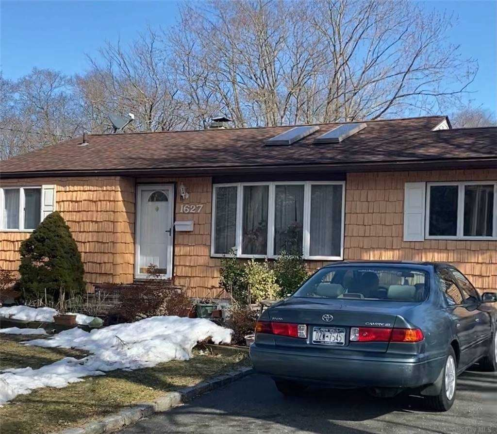 1627 N Gardiner Drive, Bay Shore, NY 11706 - MLS#: 3290656