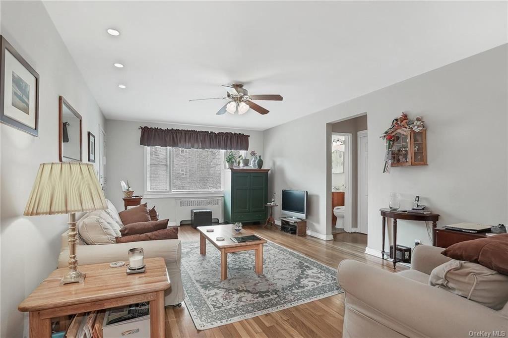 Photo of 47 Carpenter Avenue #A, Mount Kisco, NY 10549 (MLS # H6106656)