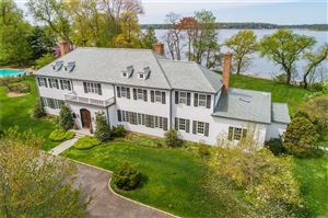 Photo of 234 Centre Island Rd, Centre Island, NY 11771 (MLS # 3029657)