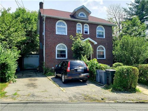 Photo of 76 Highland Avenue, Eastchester, NY 10709 (MLS # H6050657)