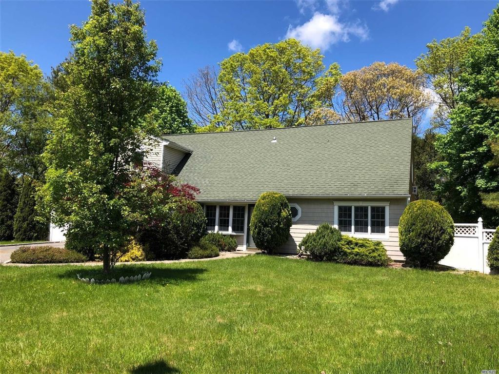 5 Himmel Court, Coram, NY 11727 - MLS#: 3164657