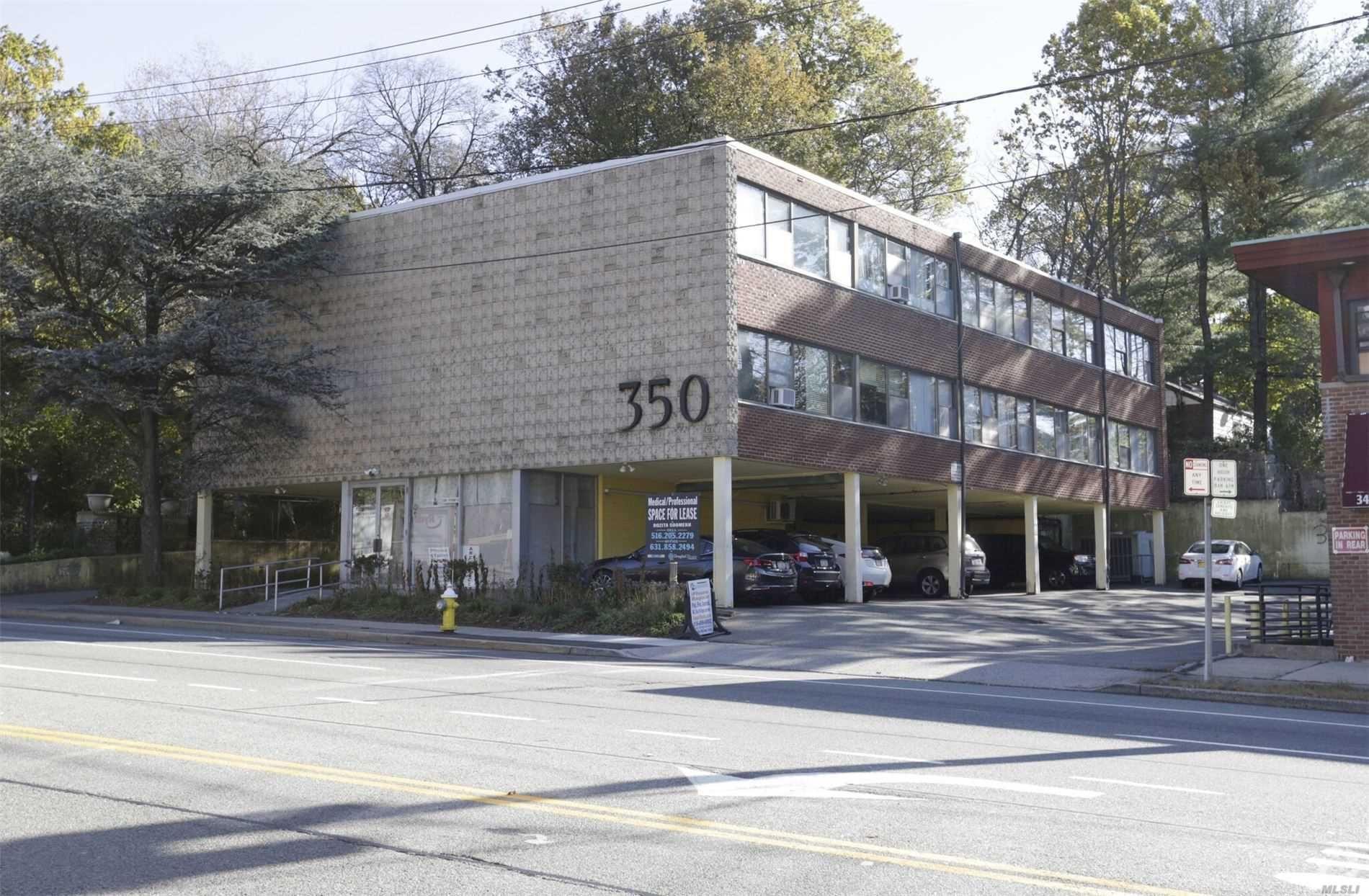 350 Northern Boulevard #326, Great Neck, NY 11021 - MLS#: 3241657