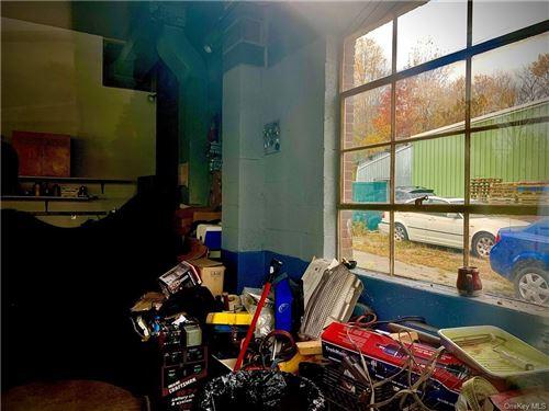 Tiny photo for 63 Pleasant Valley Road, South Fallsburg, NY 12779 (MLS # H6081658)