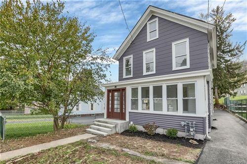 Photo of 83 Gurnee Avenue, Haverstraw, NY 10927 (MLS # H6150658)
