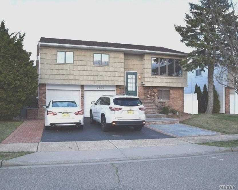 1905 Allison Drive, N. Bellmore, NY 11710 - MLS#: 3119658