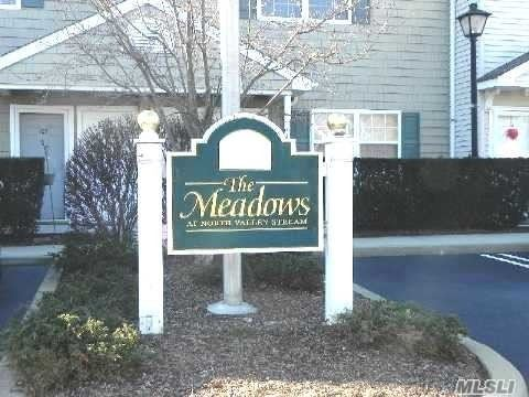 230 Meadow Circle #230, N. Valley Stream, NY 11580 - MLS#: 3133659