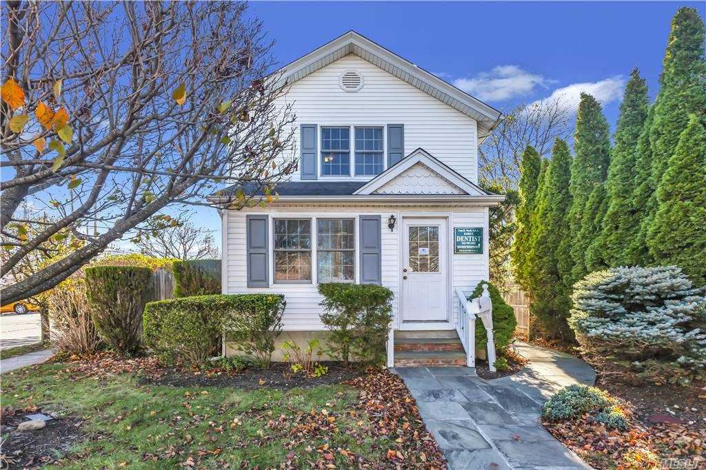 150 Bayview Avenue, Port Washington, NY 11050 - MLS#: 3270659