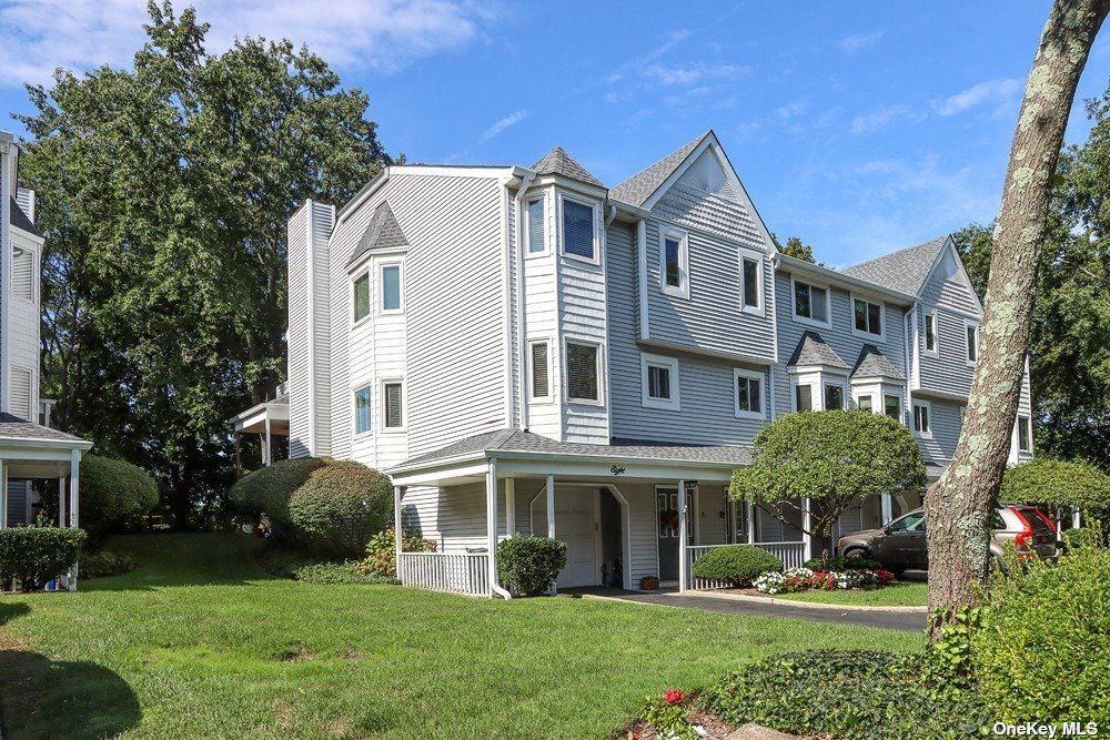 8 Highland Mews, Glen Cove, NY 11542 - MLS#: 3348659