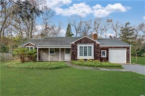 Photo of 12 Argyle Ln, East Hampton, NY 11937 (MLS # 3082660)