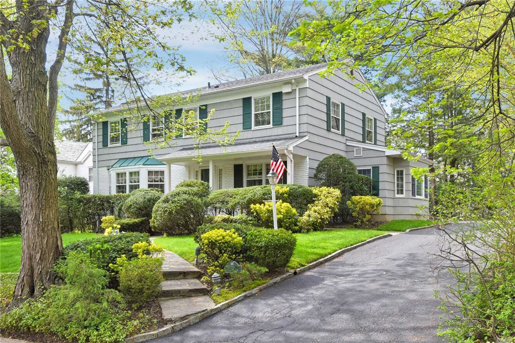 29 Linford Road, Great Neck, NY 11021 - MLS#: 3123660
