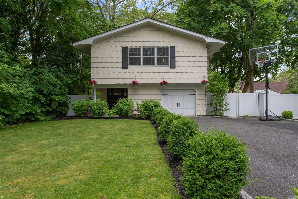 483 Richland Boulevard, Brightwaters, NY 11718 - MLS#: 3134660