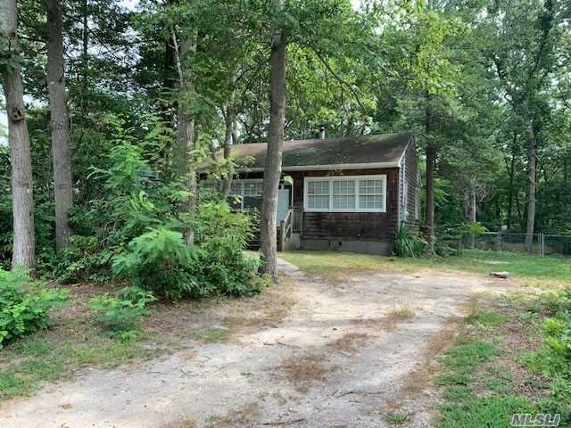 172 West End Ave, Shirley, NY 11967 - MLS#: 3159660
