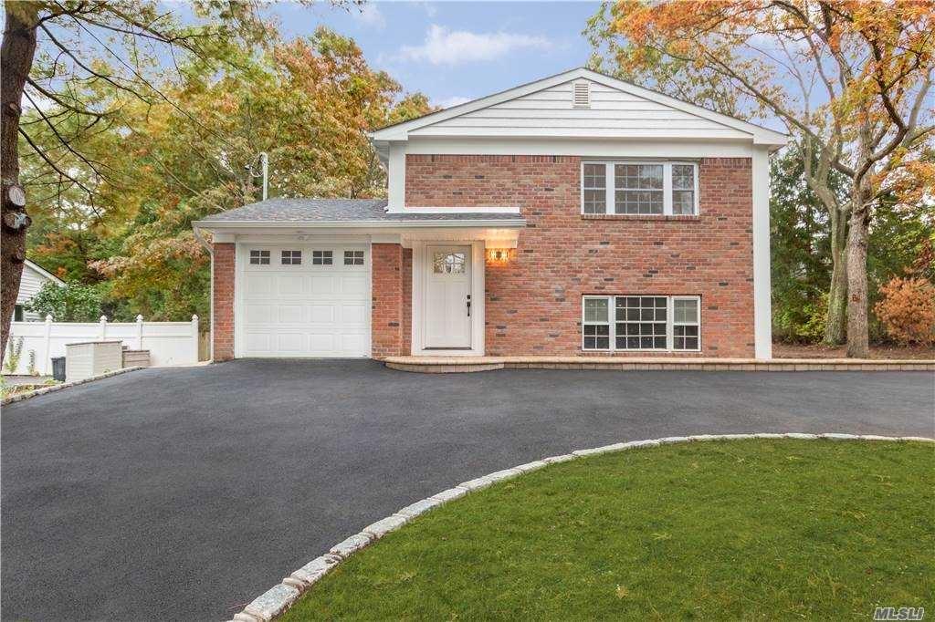 63 Pennsylvania Avenue, Medford, NY 11763 - MLS#: 3263660