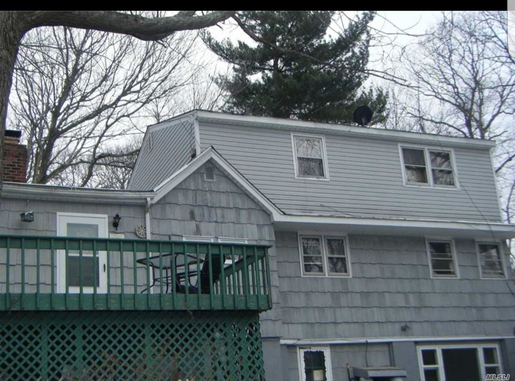 26 Patchogue Road, Sound Beach, NY 11789 - MLS#: 3162661