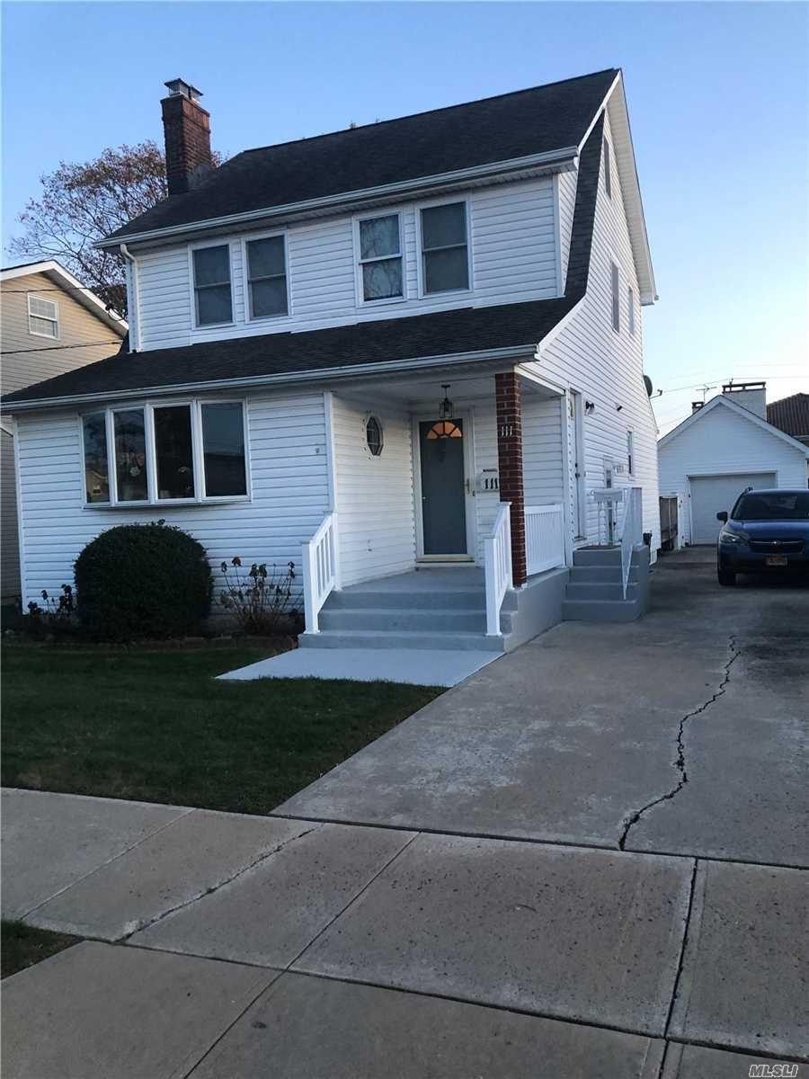 111 Jerome Avenue, Mineola, NY 11501 - MLS#: 3179661