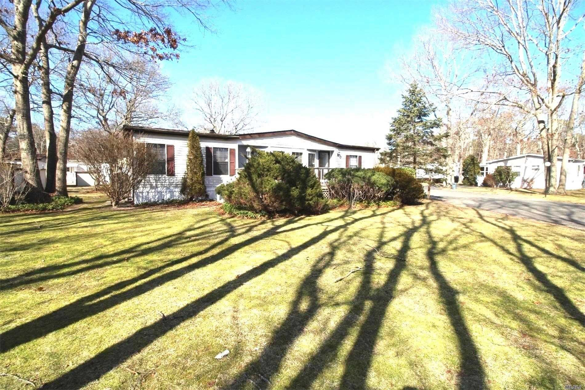93 Spruce Street, East Quogue, NY 11942 - MLS#: 3203661