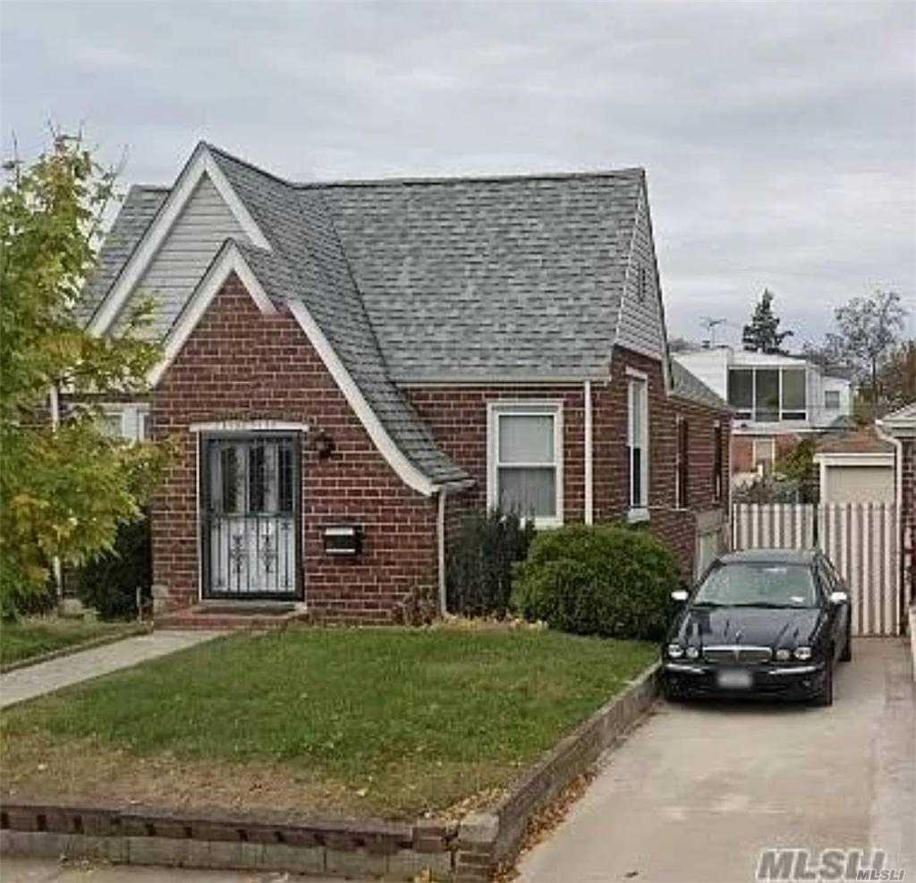 131-32 Francis Lewis Blvd, Laurelton, NY 11413 - MLS#: 3234661