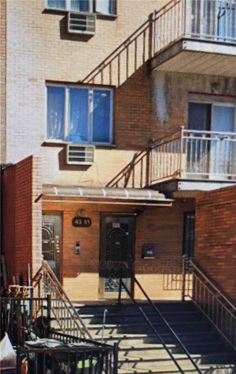 43-51 Byrd Street #1 Fl, Flushing, NY 11355 - MLS#: 3243661