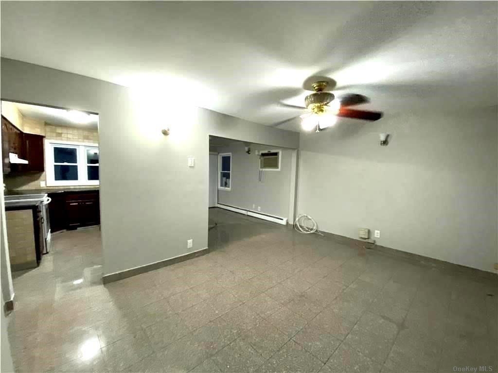 3 Mineola Avenue, Hicksville, NY 11801 - MLS#: 3292661
