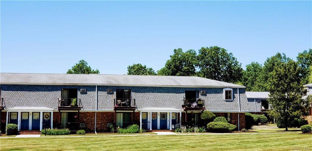 Photo of 2 Fortune Road W #H, Middletown, NY 10941 (MLS # H6045661)