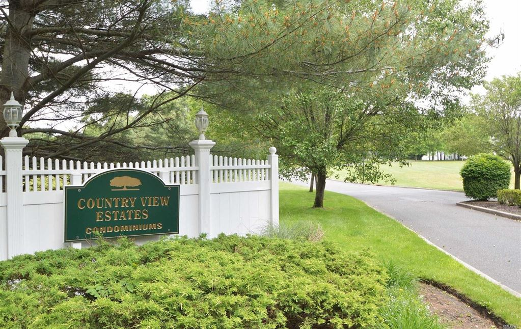 34 Country View Lane, Middle Island, NY 11953 - MLS#: 3147662