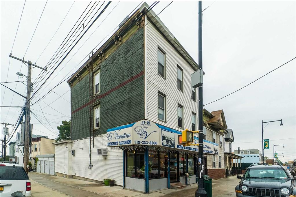 21-20 College Point Boulevard, College Point, NY 11356 - MLS#: 3171662