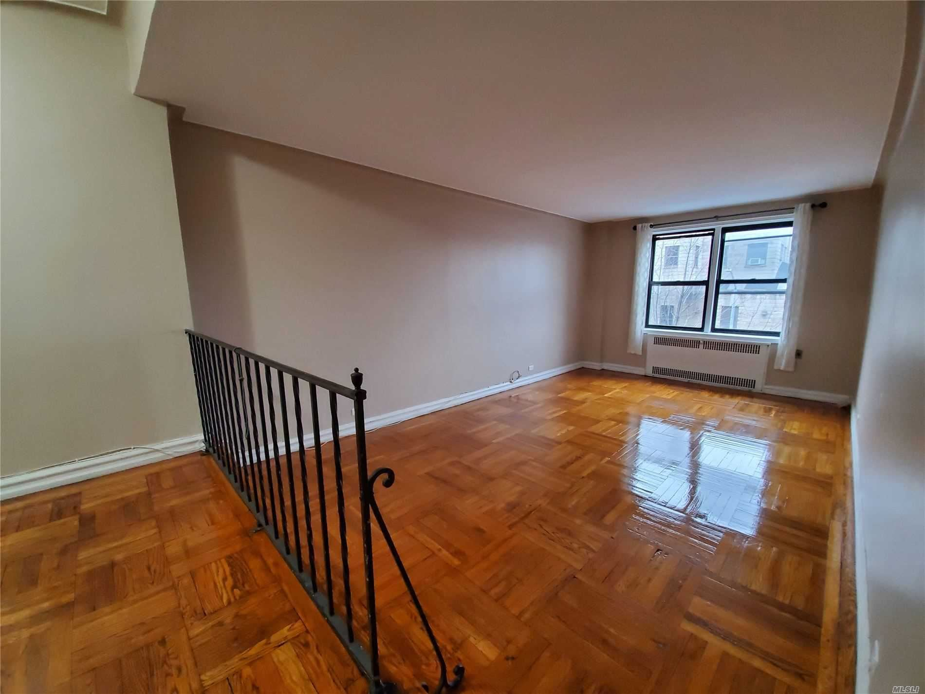 98-50 67th Avenue #3N, Forest Hills, NY 11375 - MLS#: 3187662