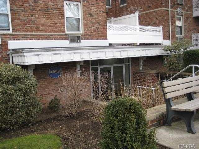 40 Daley Place #104, Lynbrook, NY 11563 - MLS#: 3226662
