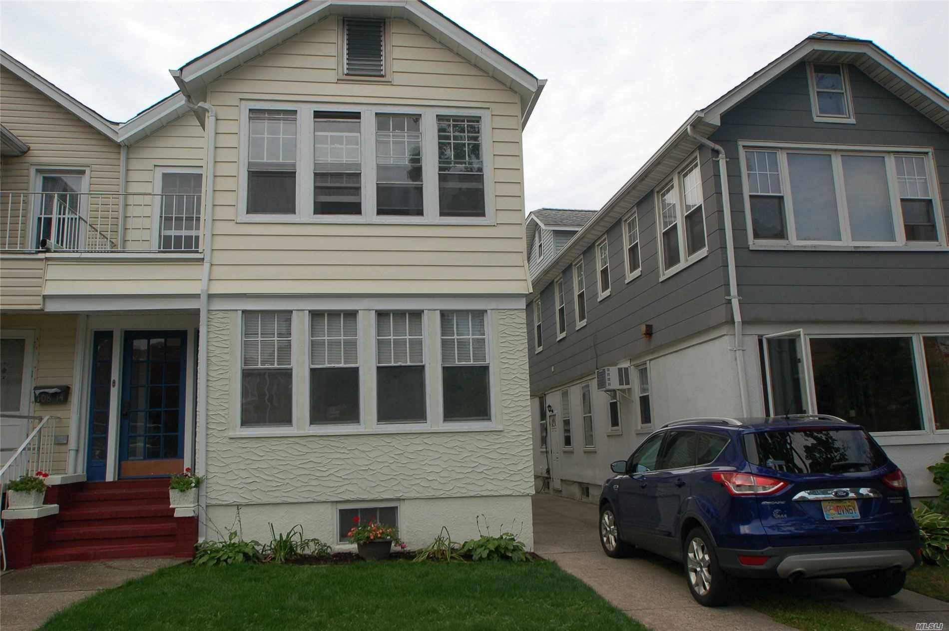 108-12 Metropolitan Avenue, Forest Hills, NY 11375 - MLS#: 3230662