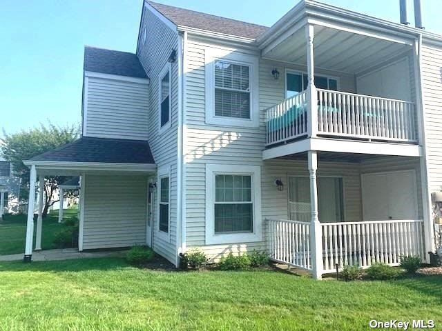 52 Fairview Circle #52, Middle Island, NY 11953 - MLS#: 3338662