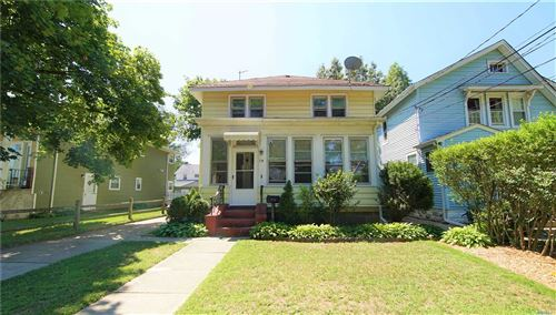 Photo of 18 Robertson Road, Lynbrook, NY 11563 (MLS # 3239663)