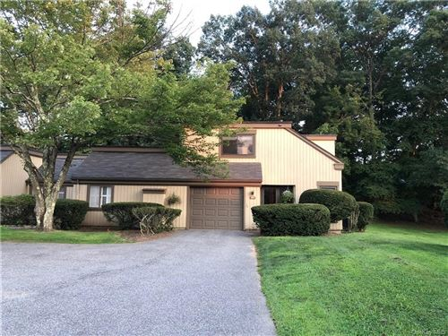 Photo of 102 Heritage Hills #D, Somers, NY 10589 (MLS # H6050663)