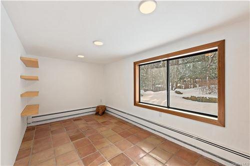 Tiny photo for 82 Scofield Road, Pound Ridge, NY 10576 (MLS # H6080663)