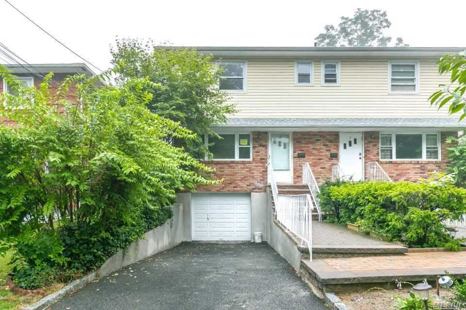 5 Prospect Street, Great Neck, NY 11021 - MLS#: 3175663