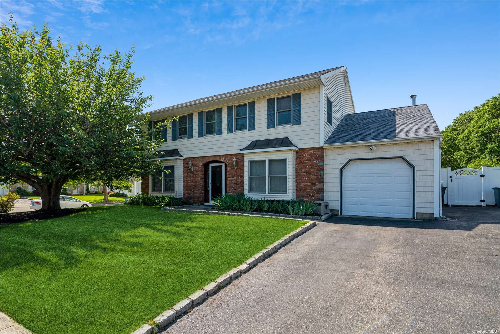 78 Singingwood Drive, Holbrook, NY 11741 - MLS#: 3318663