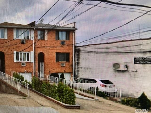 150-39 S 12 Road #1, Whitestone, NY 11357 - MLS#: 3219664
