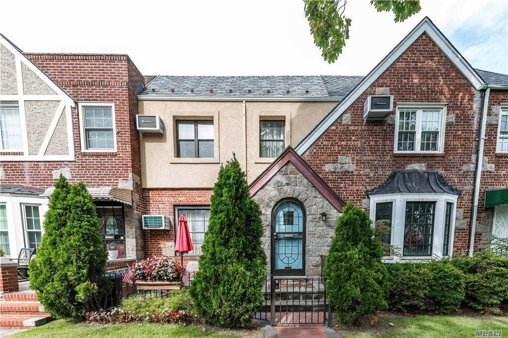 98-23 74th Avenue, Forest Hills, NY 11375 - MLS#: 3250664