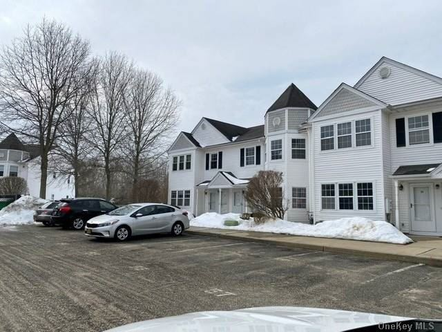 51 Country View Lane, Middle Island, NY 11953 - MLS#: 3289664