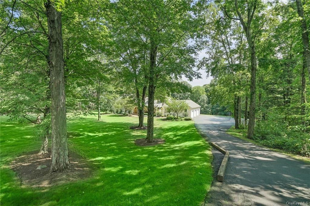 Photo of 28 Grange Road, Otisville, NY 10963 (MLS # H6068664)