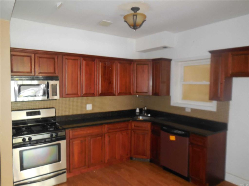 63-16 Forest Avenue #1B, Ridgewood, NY 11385 - MLS#: 3142665