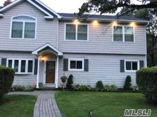 6 Sonia Road, Bay Shore, NY 11706 - MLS#: 3152665