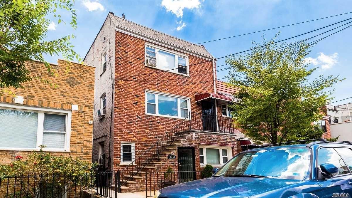 30-61 47th St, Long Island City, NY 11103 - MLS#: 3237665
