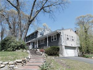 Photo of 5 Levon Ln, Miller Place, NY 11764 (MLS # 3124666)