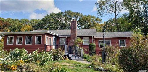 Photo of 33 Pardam Knoll Road, Miller Place, NY 11764 (MLS # 3257666)