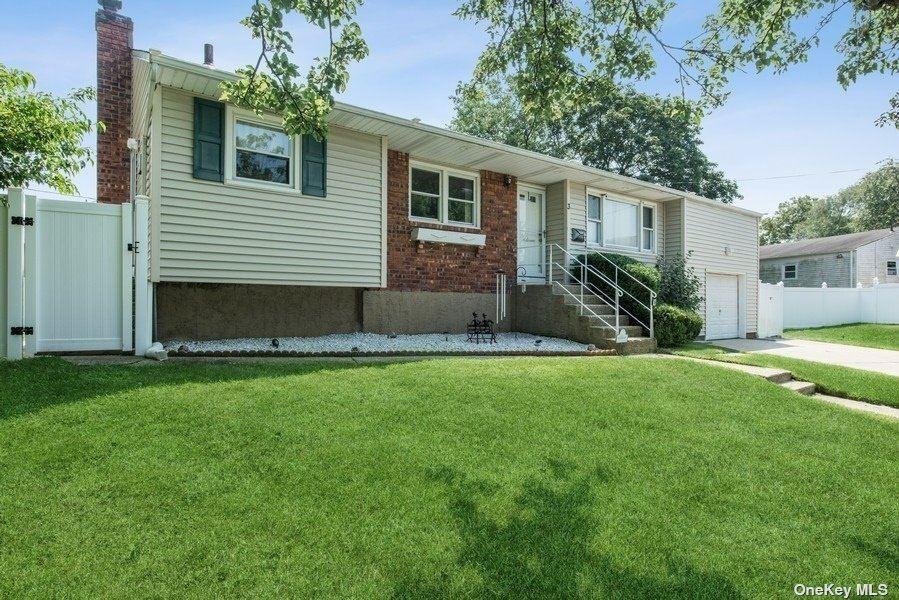 3 Birch Lane, Farmingdale, NY 11735 - MLS#: 3336666