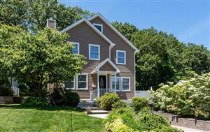 Photo of 124 Summers St, Oyster Bay, NY 11771 (MLS # 3135667)