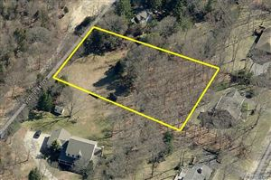 Photo of 1162 N Bayview Road Ext, Southold, NY 11971 (MLS # 3137667)
