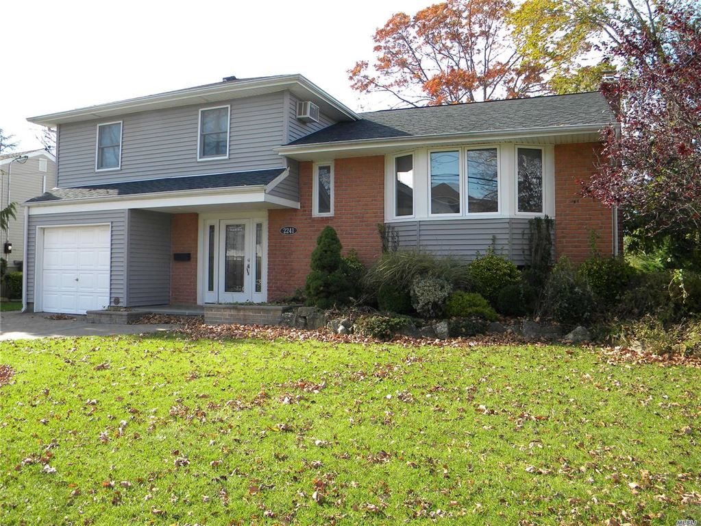 2241 W Wynne Lane, Bellmore, NY 11710 - MLS#: 3083667