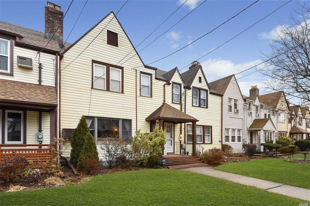 94 Carlyle Place, Roslyn Heights, NY 11577 - MLS#: 3107667